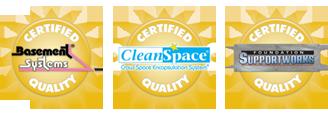Certified Quality Wilcox